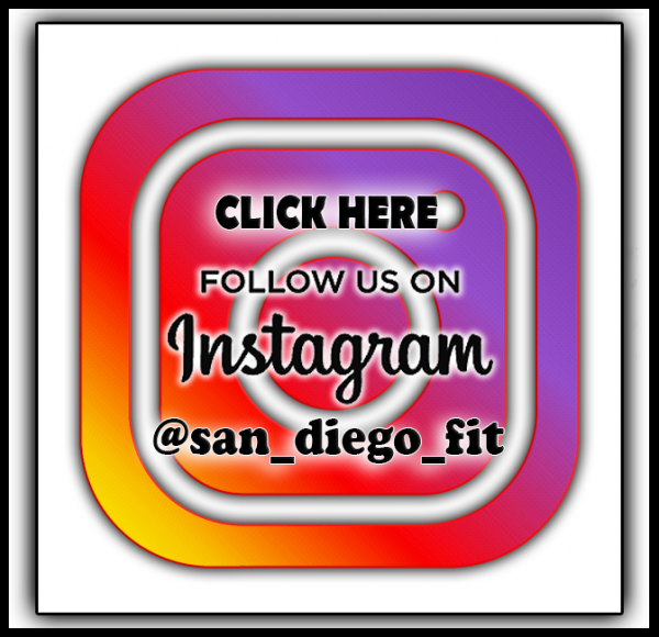 instagram-san-diego-fit-todd-coburn-personal-trainer