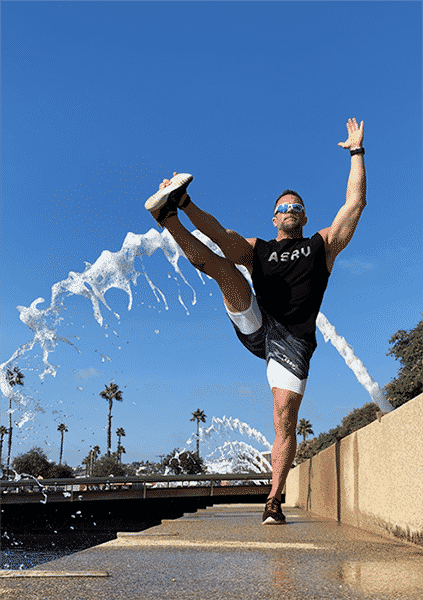 todd-coburn-san-diego-personal-trainer-sm