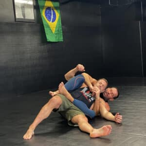 todd-coburn-self-defense-russian-systema-sm