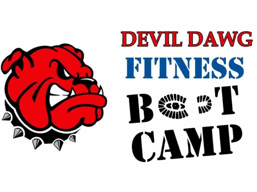 Devil Dawg Boot Camp