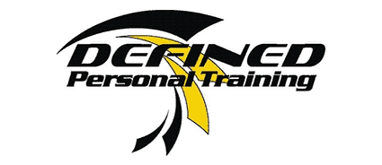 Defined Personal Training Pro