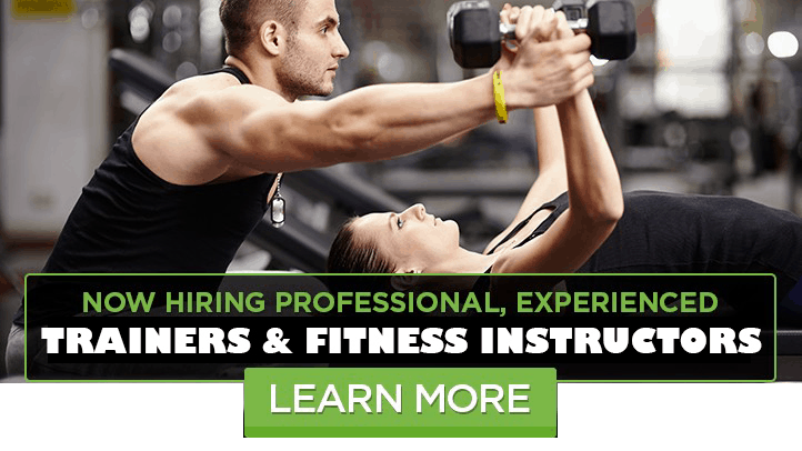 now-hiring-personal-trainer