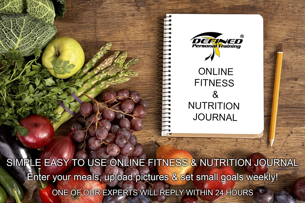 jump-start-nutrition-plan-online-food-journal