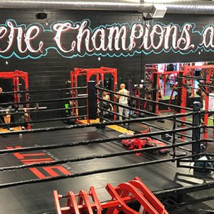 san-diego-personal-training-boxing-lessons