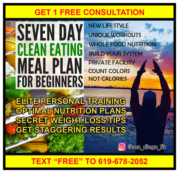 personal-training-san-diego-todd-coburn-personal-trainer