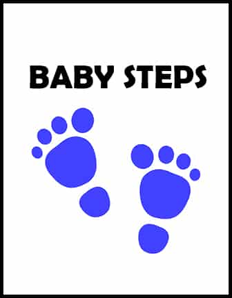 baby-steps-weight-loss