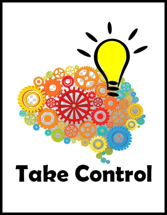 weight-loss-take-control