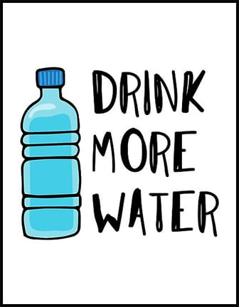 drink-more-water-weight-loss