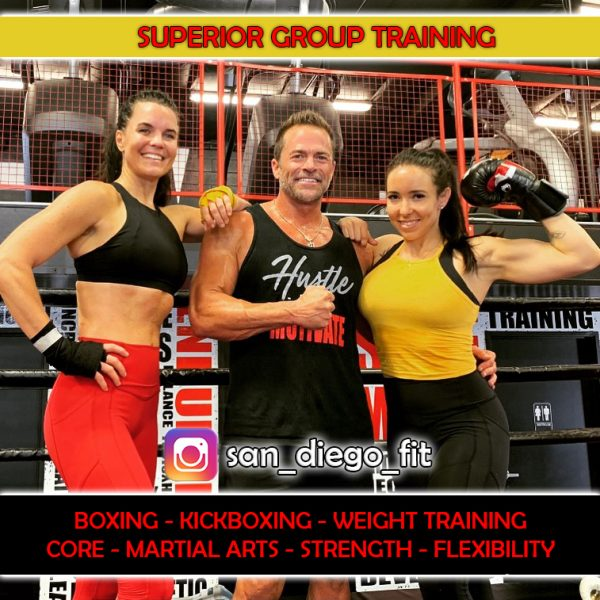 group-personal-training-todd-coburn-personal-trainer