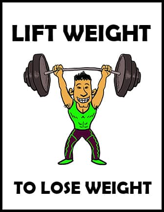 lift-weights-weight-loss
