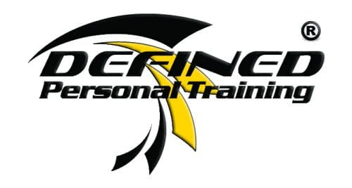 personal-trainer-san-diego
