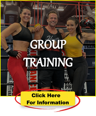 group-training-fitness-coaching-png