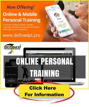online-coaching-personal-trainer