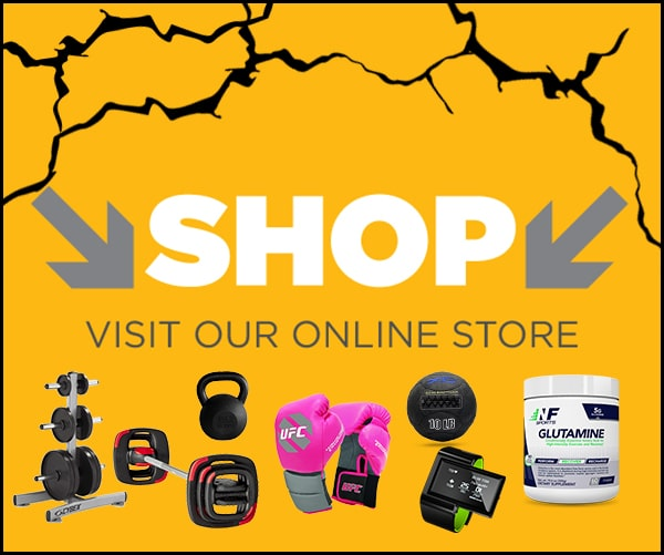 shop-online-fitness-store