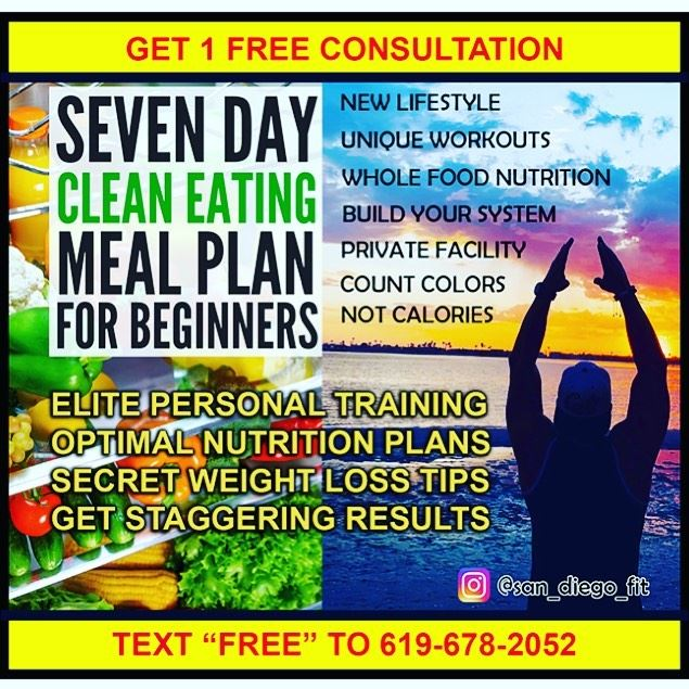 New nutrition plans no available – feel tired, low energy,  or getting the results you want, having a hard time