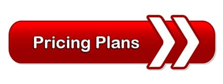 pricing-plans-group-training