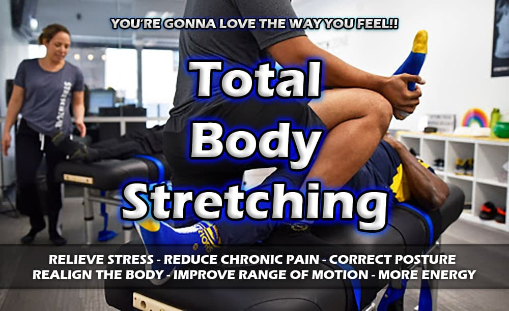 total-body-stretching