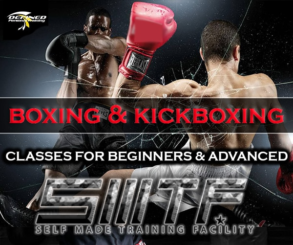 boxing-kickboxing-classes