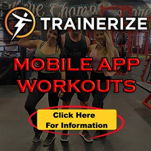 fitness-mobile-app-personal-training-300x300