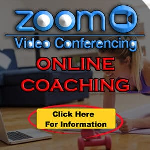 fitness-online-coaching-zoom-300x300