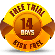 free-trial-basic-round-png-0