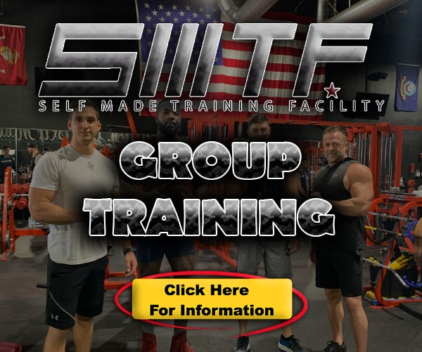 group-training-san-diego