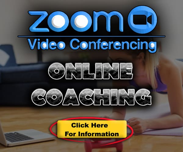 online-coaching-personal-training-san-diego