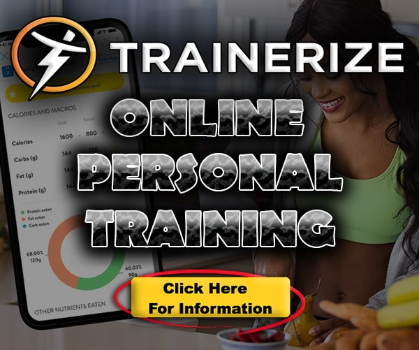 online-personal-training-trainerize