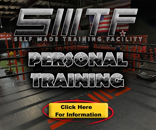 personal-training-san-diego