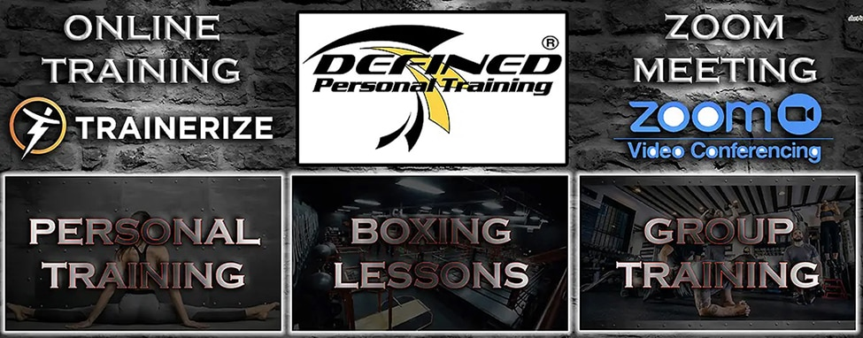 defined-personal-training-services-banner-jpg