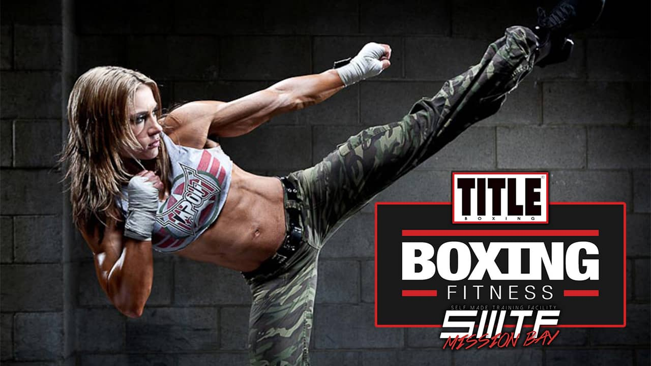 fitness-banner-boxing-lessons