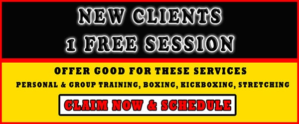 personal-trainer-san-diego-1st-session-free
