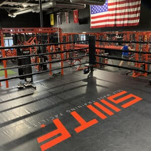 self-made-training-facility-boxing-lessons