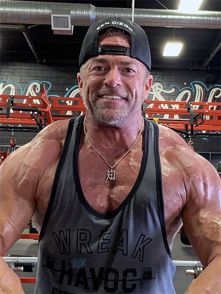 todd-about-us-personal-trainer
