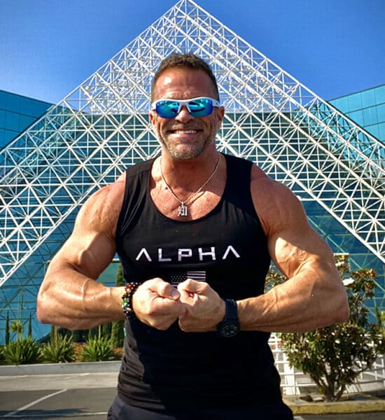 todd-personal-trainer-san-diego