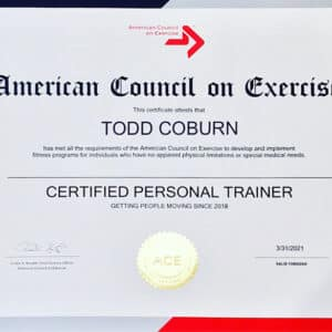 ace-certification-todd-coburn-2020-sm