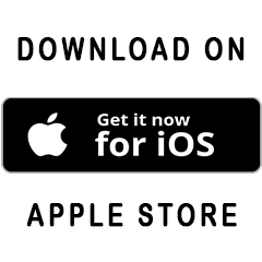 download-apple-store